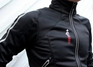 RH+ jacket