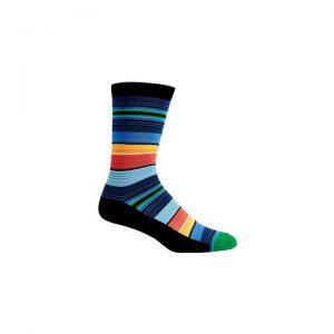 Electra Sock Zarape