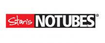 Stans No Tubes Logo
