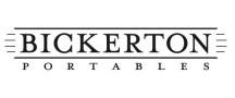 Bickerton Bike logo