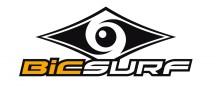 Bic Surf Logo
