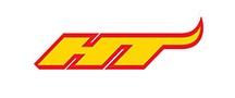 HT Components Logo