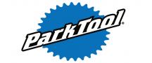 Park Tool logo