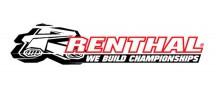 Renthal Logo
