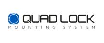quadlock logo